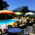 Photo of Hotel du Lac