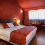 Hotel Motel Visconteo
