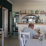 Foto de Restaurante Bon Gust
