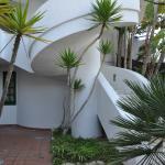 Paco Residence Foto