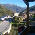 Ordino Hotel Foto