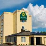 Foto de Radiance Inn And Suites