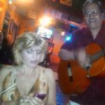 Foto di El Palenque Mexican Restaurant