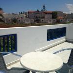 Foto de Hara Ilios Hotel