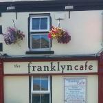 Franklyn Cafe