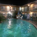 Foto de Hollywood City Inn
