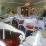 Photo of Restaurante Alhacena