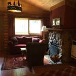 Cabin #27