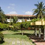 Photo of Hotel Islazul Elguea