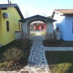 The Garda Village Foto