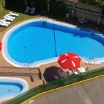 Photo of Hotel IBB Recoletos Coco Salamanca