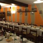 Photo of Il Laghetto