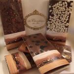 Photo of La Chocolaterie des iles