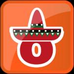 Download our free app - Los Arcos Mexican Restaurant