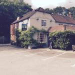 The Bat & Ball Freehouse Photo