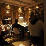 Photo de Restaurant Davor Zavala
