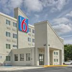 Foto de Motel 6 York North