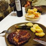 Photo of Restaurante Montes