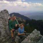 Discovery Transylvania -  Day Tours