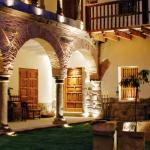 Photo of Inkaterra La Casona