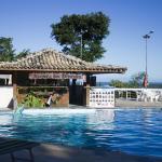 Foto de Hotel Solar Do Imperador