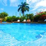Choco Pool 2 - wonderfull
