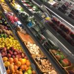 Hacienda Meat Market