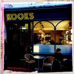 Foto Kooks