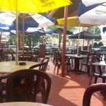 صورة فوتوغرافية لـ El Azteca Mexican Restaurant