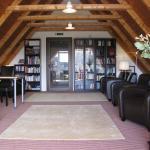 Photo of Naturhotel Baltrum