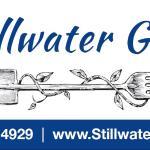 Stillwater Grill照片