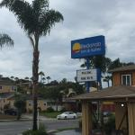 Redondo Inn and Suites Image