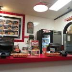 Photo of Firehouse Subs