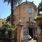 Foto de Nuova Riviera