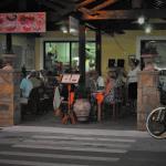 Bild från Ioanna Pizza Restaurant