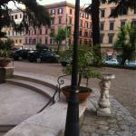 Foto de Hotel Santa Prisca