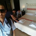 Foto de Sa Prata Hotel & Resort