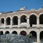 Opera en la Arena