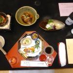 Foto de Kosenkaku