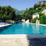 Foto de Viverde Hotel Loryma