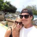 Paradise Cove Oceanfront Villas & Suites Photo