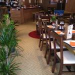 imagen Patong Thai Restaurant en Madrid