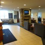 Foto de Microtel Inn & Suites by Wyndham Middletown