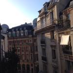 Foto de Hotel du Lys