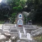 Notre Dame des Larmes