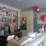 Photo of Gelateria Volpe Bianca