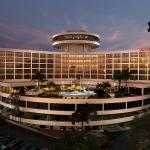 Marriott Tampa Airport