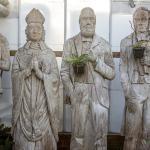 Green Bishops