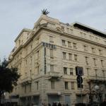 Hotel en Pescara
