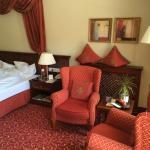 Foto de Grand Hotel Lienz